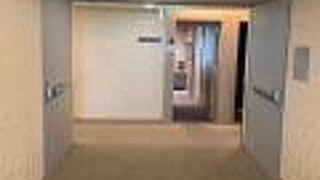 インチョン エアポート トランジット ホテル ターミナル 1