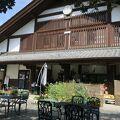 綾町観光で必ず寄りたい場所