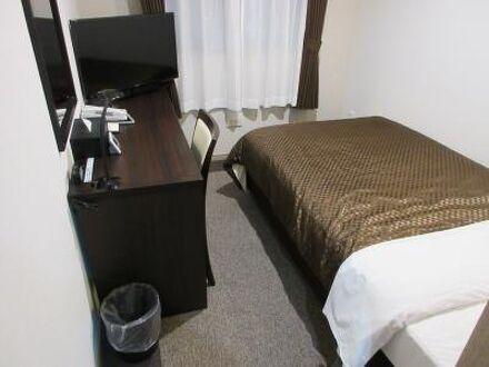 ホテル フレンテ広野 写真