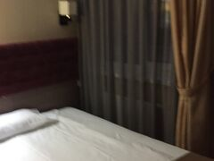 Hotel Classic 写真