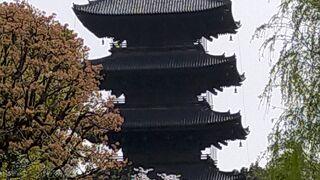 京都のシンボル