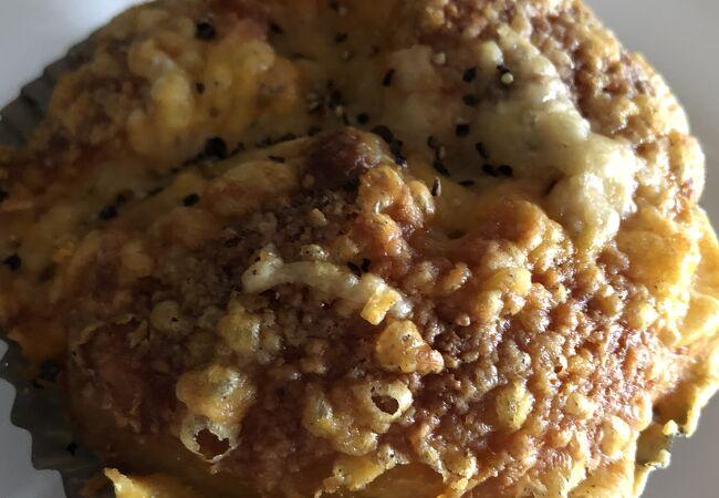 パン激戦区・夙川で大人気の美味しいパン