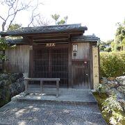 南禅寺の塔頭寺院