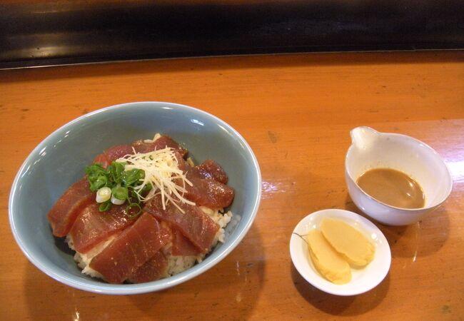 新美賀久寿司