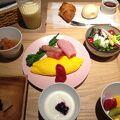 奈良観光には最高のホテル