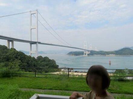 サンライズ糸山 写真