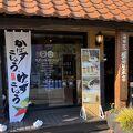 醤油屋ですが日本酒、焼酎も豊富な品揃え