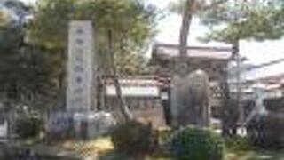 大本山總持寺祖院