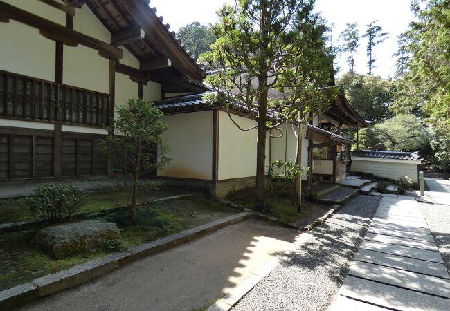 南禅寺 南禅院