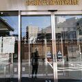千代田区界隈の散歩の途中に立ち寄れる無料スポット