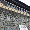 木造三階建てで現存する料亭では九州最大級