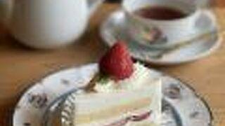 Cafe 傳