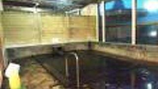 戸狩温泉暁の湯