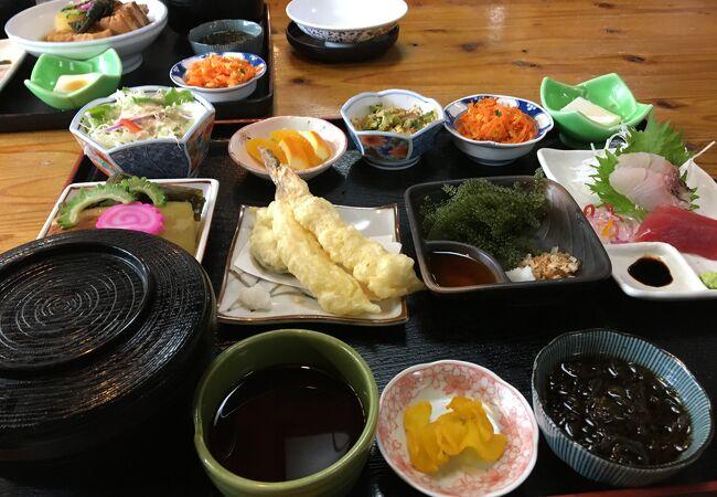 JALダイナミックパッケージの特別食事券