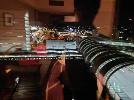 ホテルメトロポリタンさいたま新都心 写真