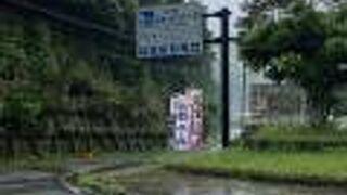 道の駅 奄美大島住用