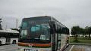 定期観光バスツアー