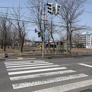 旧釧路停車場