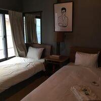 Hostel KAG 写真