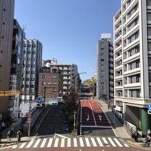 横浜紅葉坂