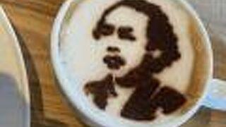 COCHI COCOCHIコーヒー