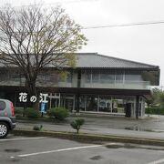 お土産店だが、萩焼の種類も多い