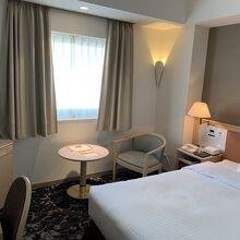ザ ニュー ホテル 熊本