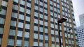 カンデオホテルズ大宮