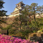 南海道随一の名城!天守と本丸御殿が両方現存する唯一の城