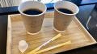 イラカ コーヒー