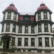 1906年の建造