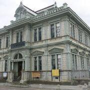 明治期の建築