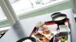 いわき七浜料理 まるかつ