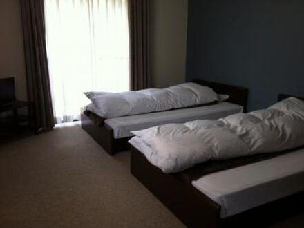 平野屋旅館 写真