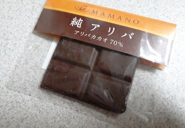 ママノ (赤坂見附本店)