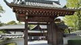 岡崎城二の丸能楽堂