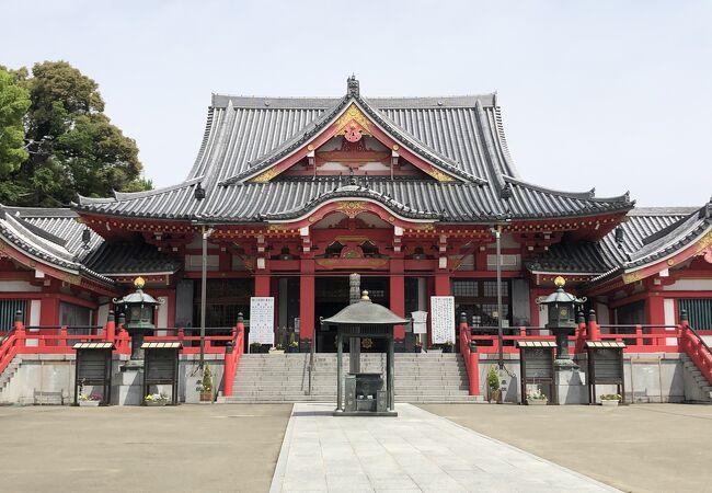 鳳凰山 甚目寺