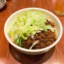 唐朝刀削麺 成田空港店