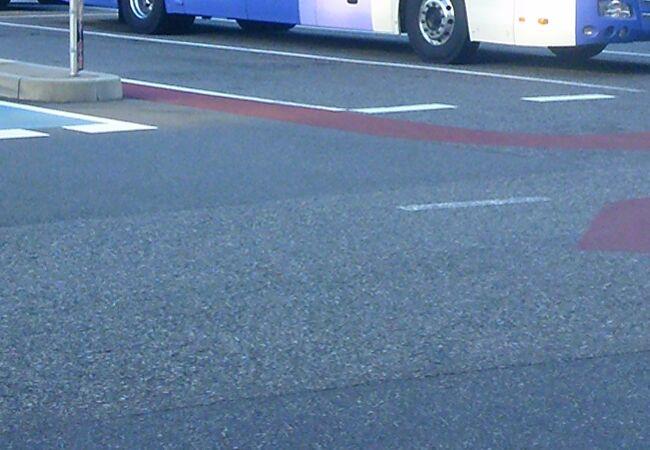エアポートバス (呉~広島空港)