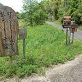 山辺の道天理から奈良へ