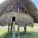 弥生のムラ 安国寺集落遺跡公園