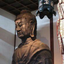 安居院(飛鳥寺)