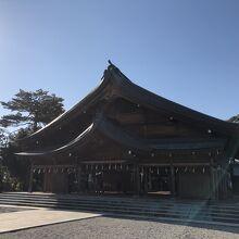 富山県護国神社
