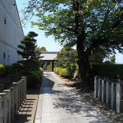 浄土宗西山禅林寺派の寺院