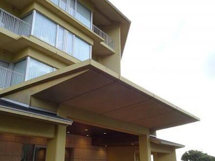 屋久島温泉 JRホテル屋久島 <屋久島> 写真