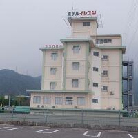 ビジネスホテル・イレブン 写真