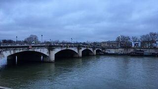 コンコルド橋