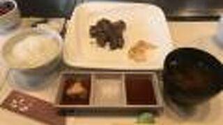 鉄板焼ステーキ&海鮮 ぶりっく