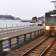 鎌倉、江ノ島へのアクセス☆