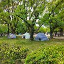 西武庫公園